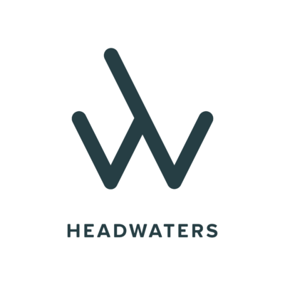 HW_Logo_2_vertical-blue
