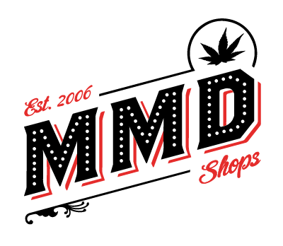 MMD_LOGO STAMP-05