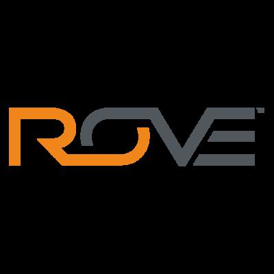 RoveSquare